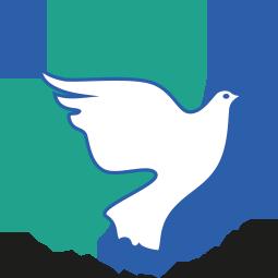 Picto du logo de Neoparcel exprimant l'indépendance