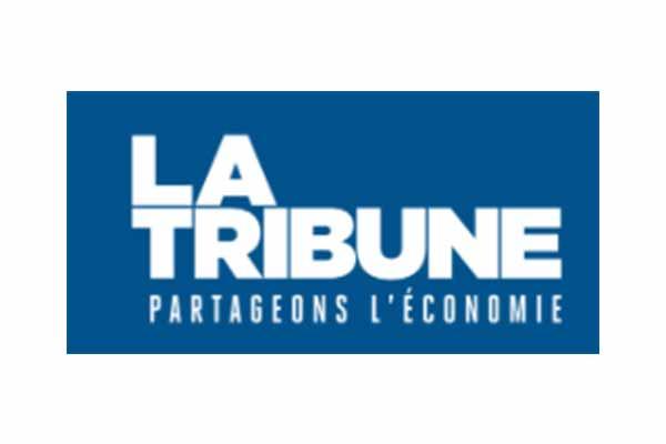 La tribune : Brand Short Description Type Here.