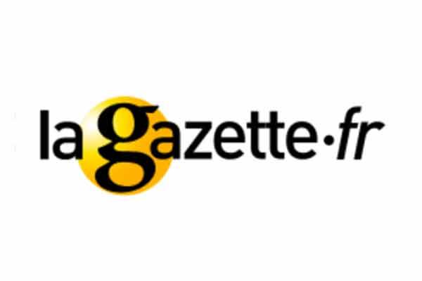 presse-la-gazette-des-communes
