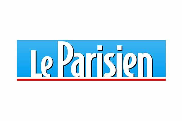 presse-le-parisien